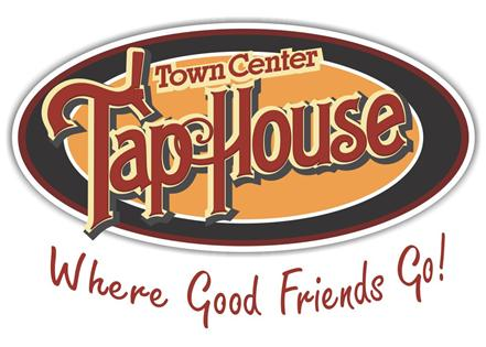 Town Center Tap House